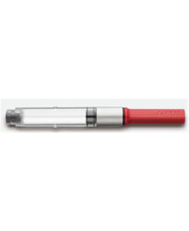Lamy Converter Young Writing Z 28