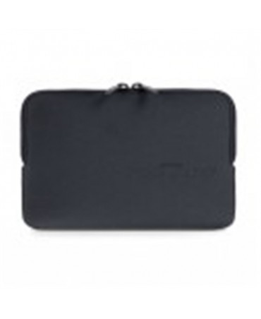"Tucano Custodia Per Tablet 7"" Colore Second Skin Nero"