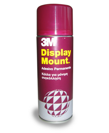 Scotch 3m Display Mount