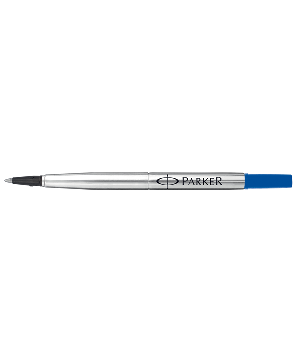 Parker  Rollerball Refill Blue Medium