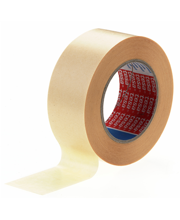 Tesa Double-Sided Adhesive Tape  12mmx50mt