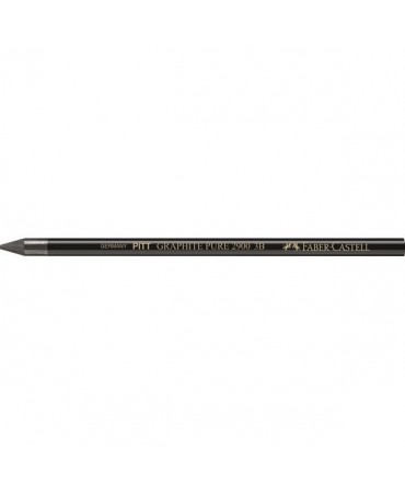 Faber-Castell - Pitt Pencil Graphite 2900/3b