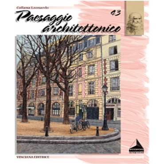 Maimeri - Manuale P.artchitettonico N 43 Leonardo