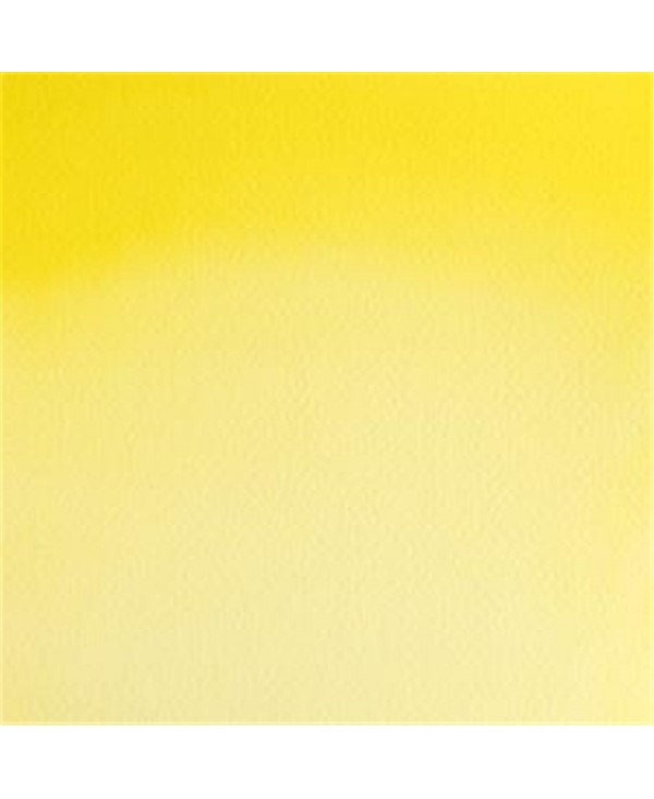 Winsor & Newton - Acquarello Extra-Fine Artists Awc Tubo 5ml Serie 3 - Colore 025 Bismuth Yellow
