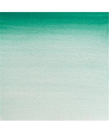 Winsor & Newton - Professional Water Colour 5 Ml Tube 4 Series Awc-184 Color Cobalt Green
