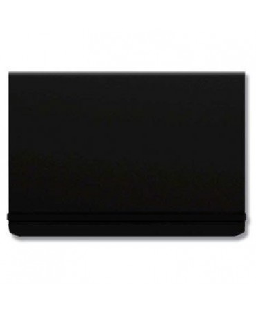 "Moleskine Porta Pc Laptop Case 15"" Nero"