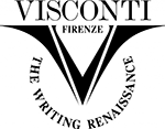 Visconti