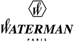 Waterman