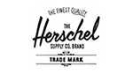Herschel