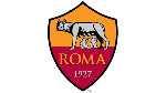 AS. Roma