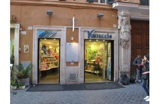 Vertecchi - Roma Centro